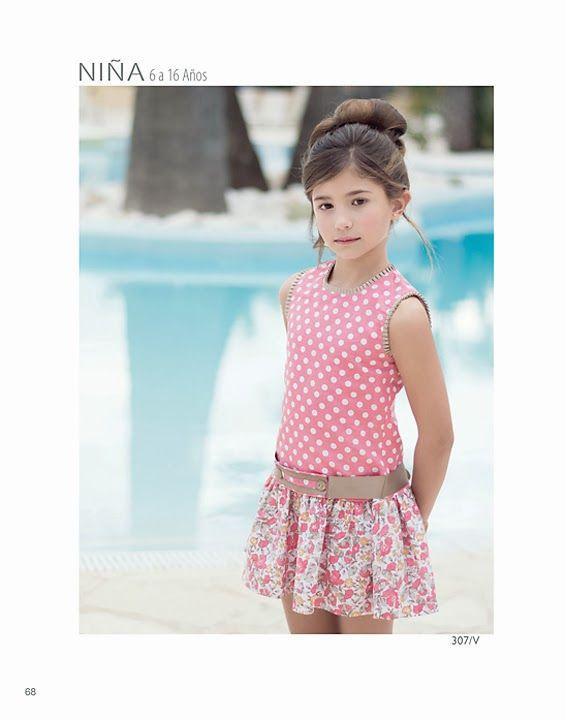 Little Kings Catalogo Febrero 2014 Kids Outfits Toddler Dress Patterns Kids Fashion