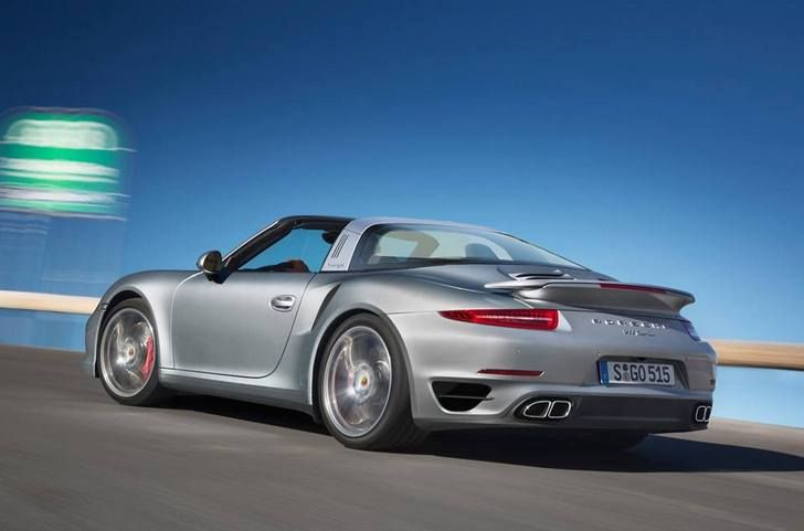 Porsche 991 targa turbo cars pinterest porsche 991 and cars porsche 991 targa turbo sciox Image collections