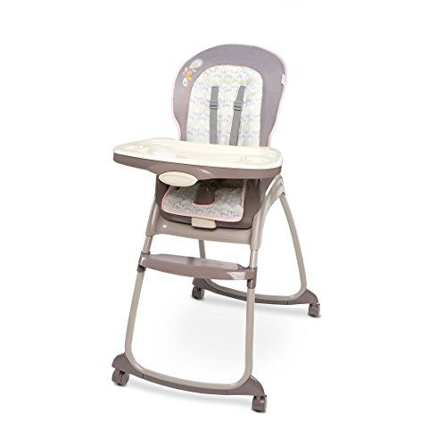Ingenuity Trio 3 In 1 High Chair Deluxe Piper Ingenuity Https