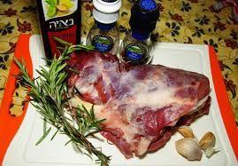 lamb stew-3