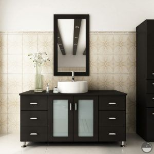 Charmant Bathroom Vanities On Closeout