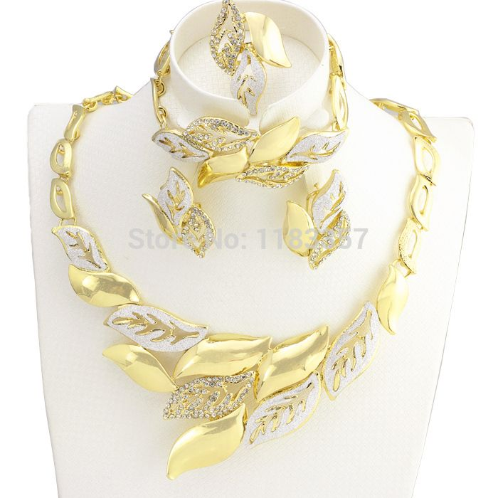 Find More Jewelry Sets Information about US1349 APPSpecial hollow