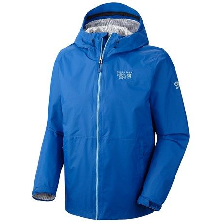Sierra Trading Post Coupon Codes Save You Extra 20 Off 125 Or 25 Off 200 Jackets Mens Jackets Jackets Online