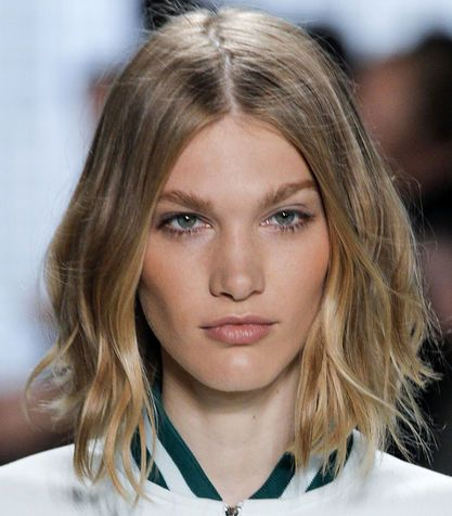 probably a more realistic hair color for me. maybe i'll give it a try when these roots start growing out