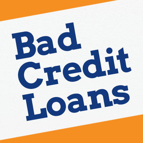 Bcd group payday loans image 3