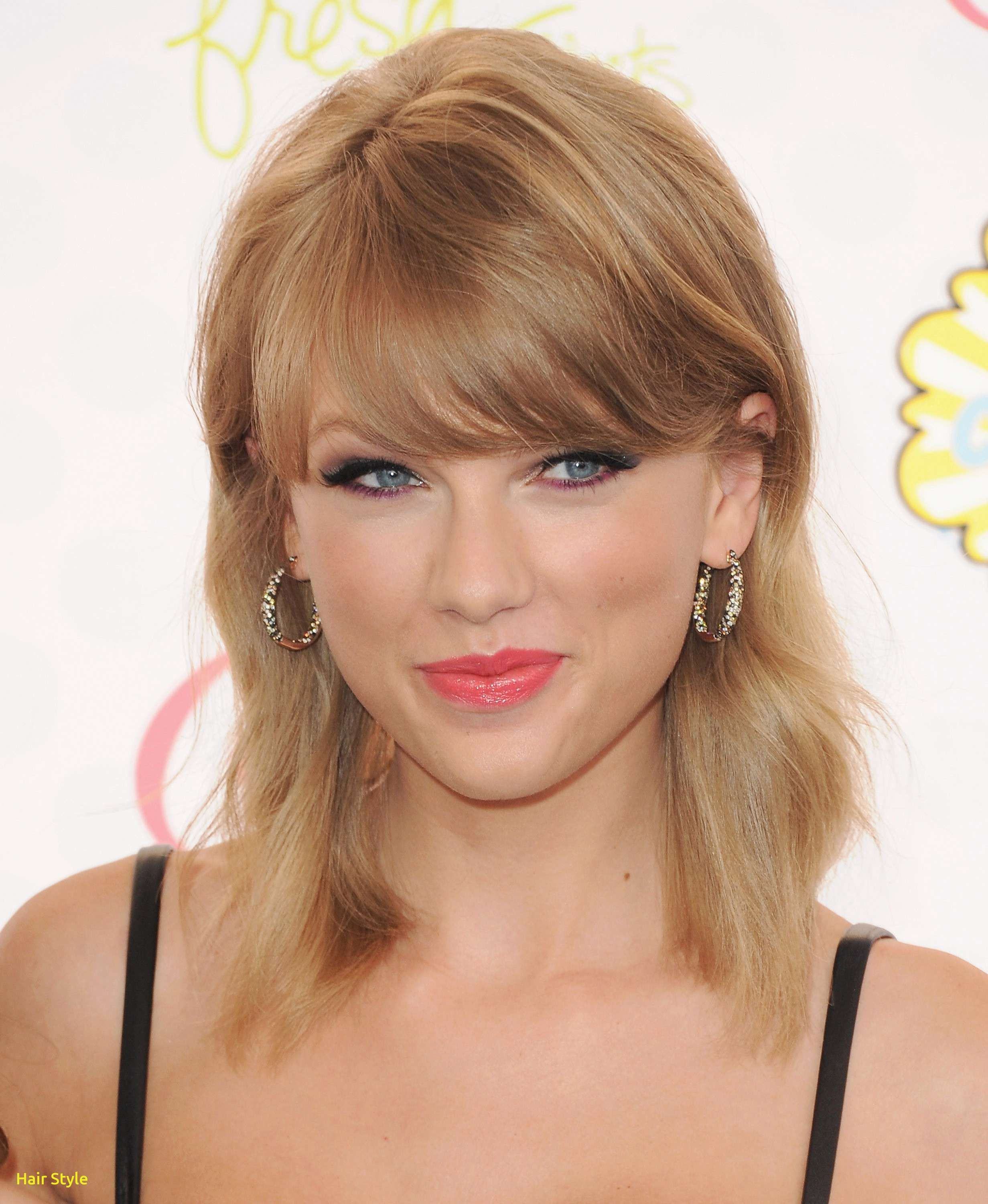 60s Hairstyles For Medium Length Hair Hairstylegirl Medium Hair Styles Medium Length Hair Styles Taylor Swift Hair