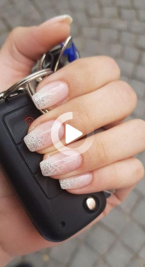 Photo of 40+ pretty winter Nails that inspire