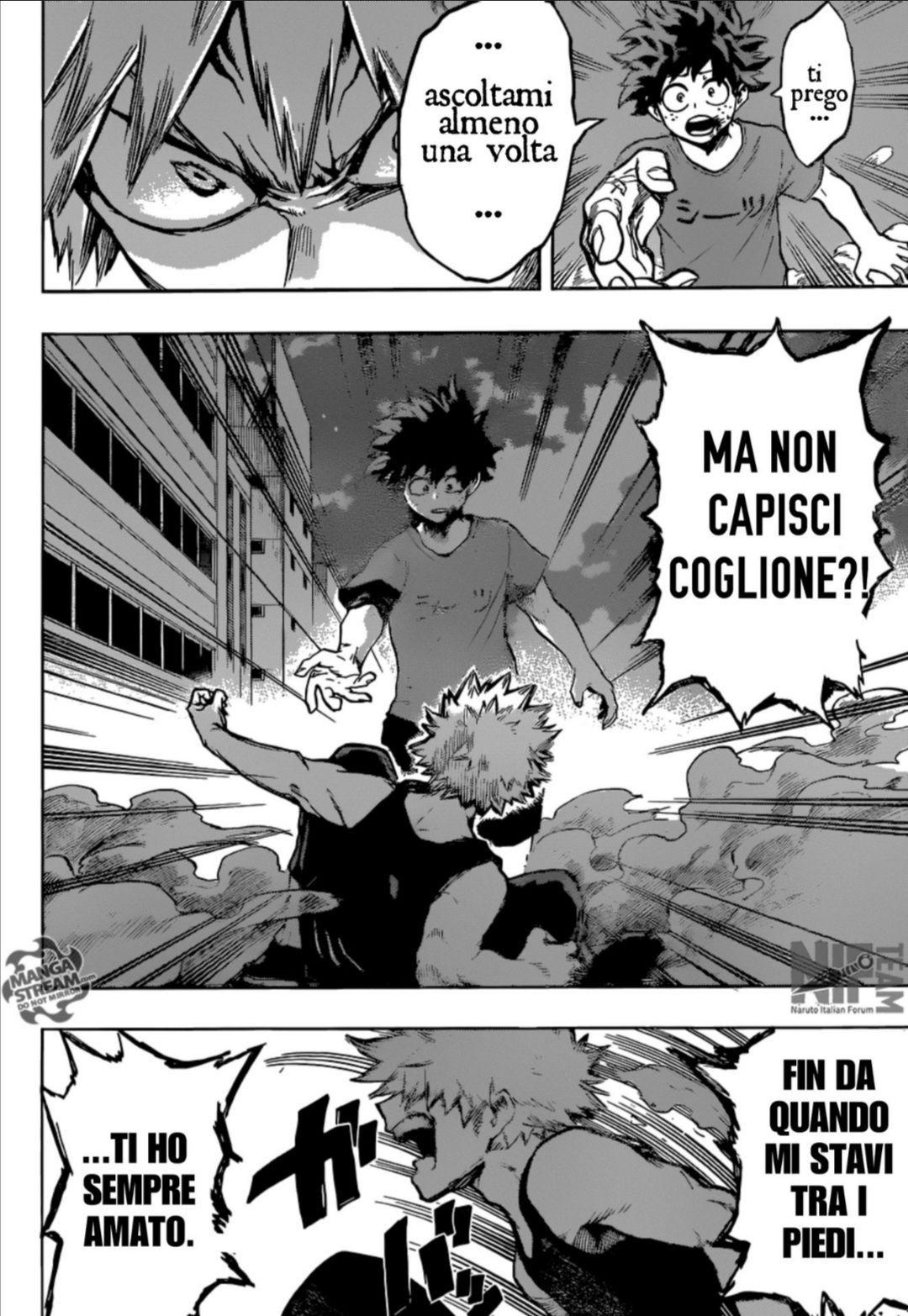 Bakudeku In Pills In 2020 My Hero Academia Manga My Hero Hero