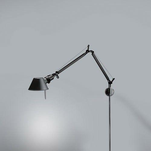 Modern Wall Lighting Ideas