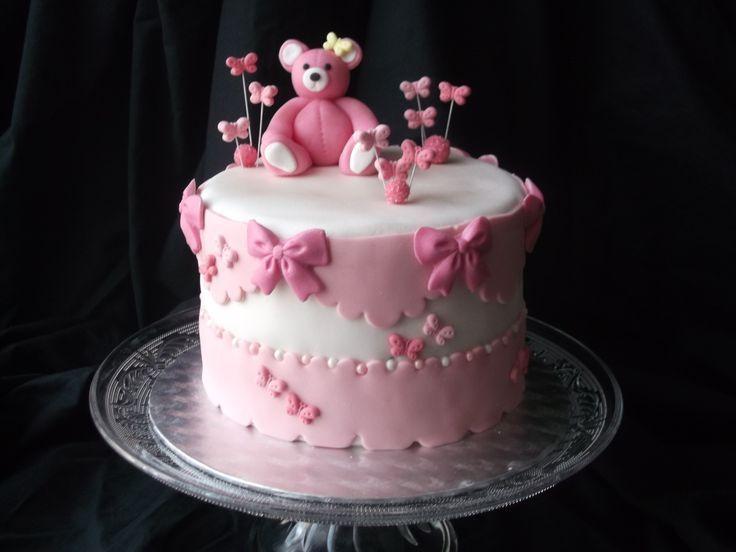 recette anniversaire bébé 1 an