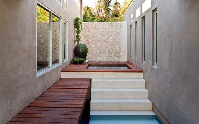 Zen House Interoir Design on rustic industrial kitchen design, fashion design, filter design, interior design, radiator design,