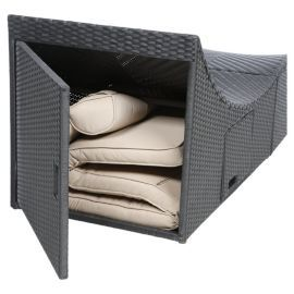 buy marrakech folding sun lounger from our all garden. Black Bedroom Furniture Sets. Home Design Ideas