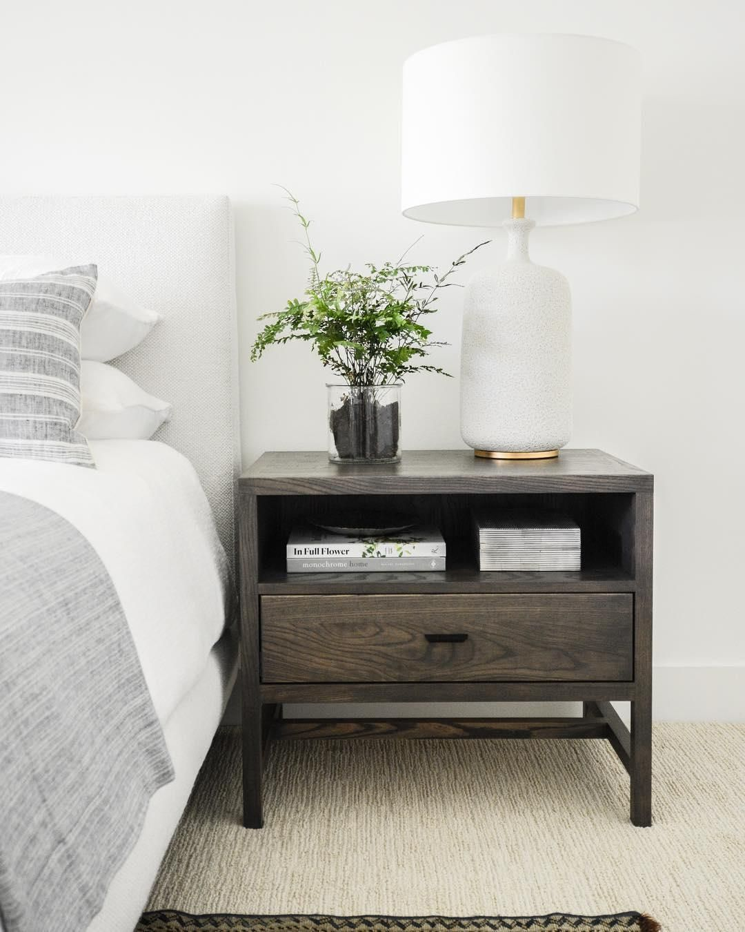 Culloden Table Lamp Modern Bedroom Furniture Home Decor Bedroom Bedroom Inspirations