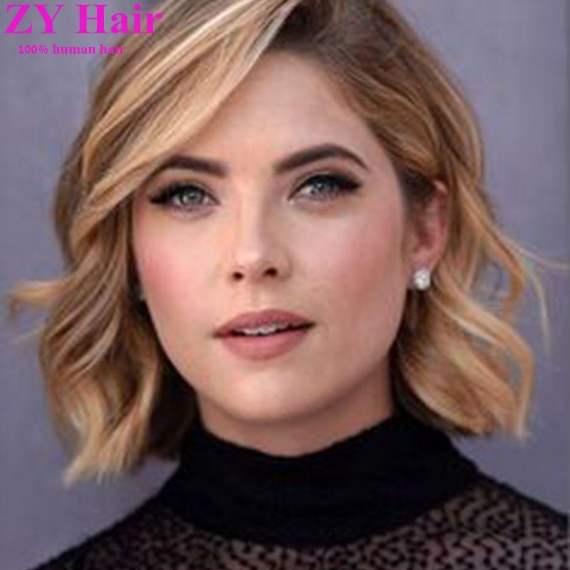Image Result For Honey Blonde Short Hair Hair Pinterest Blonde