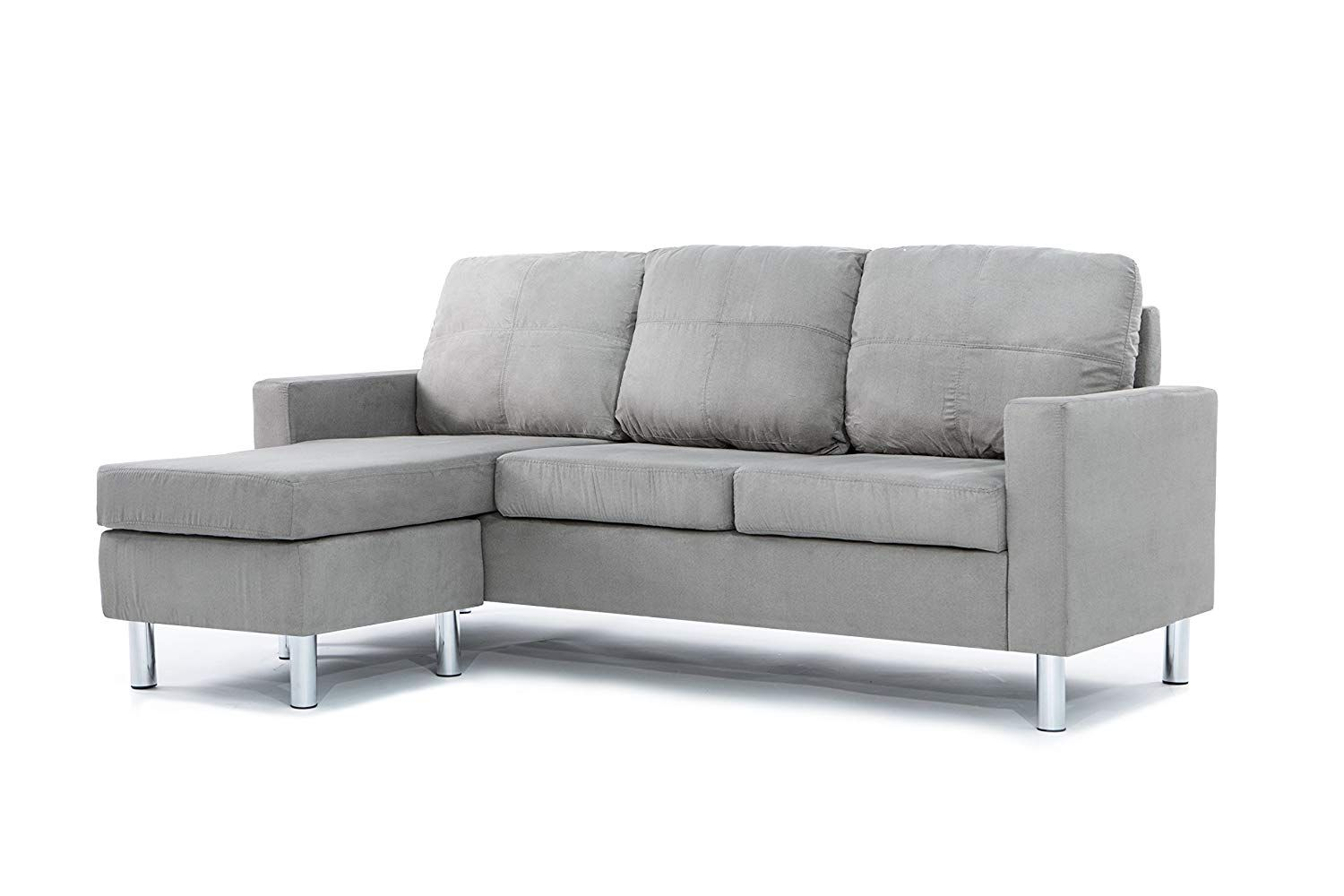 Sectional sofa   Furniture collection   Small sectional sofa ...
