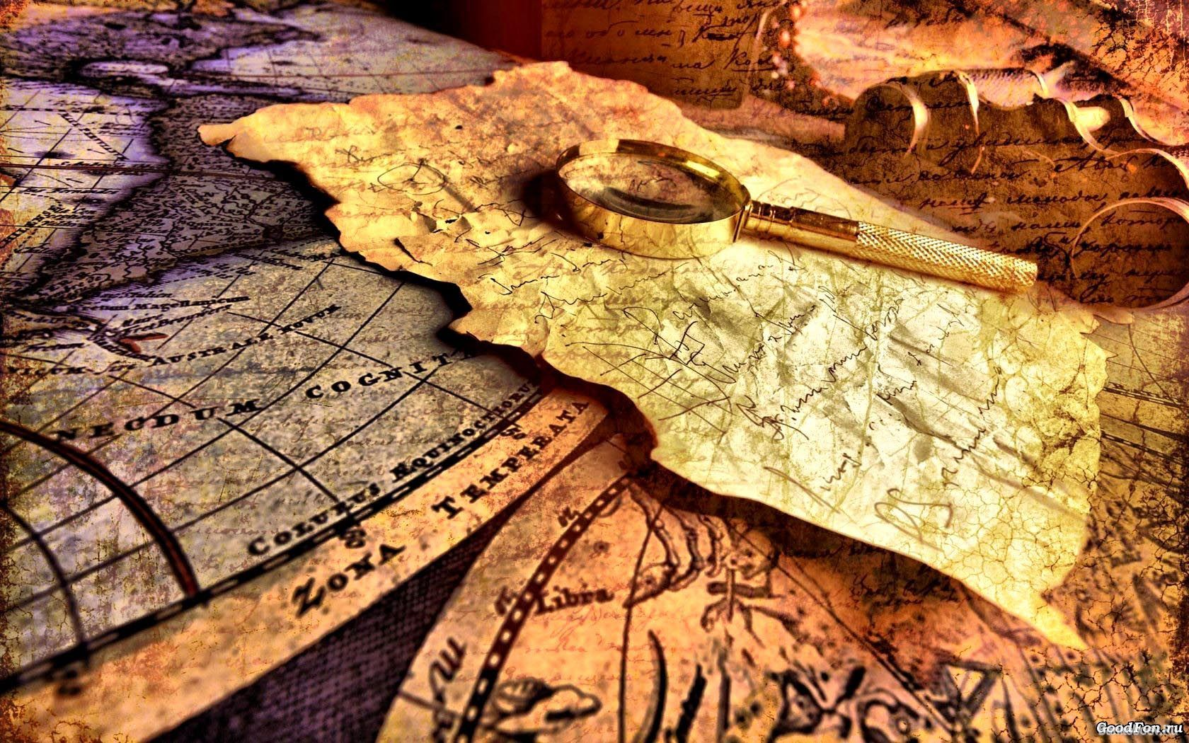 Historical Atlases and Maps of US and
