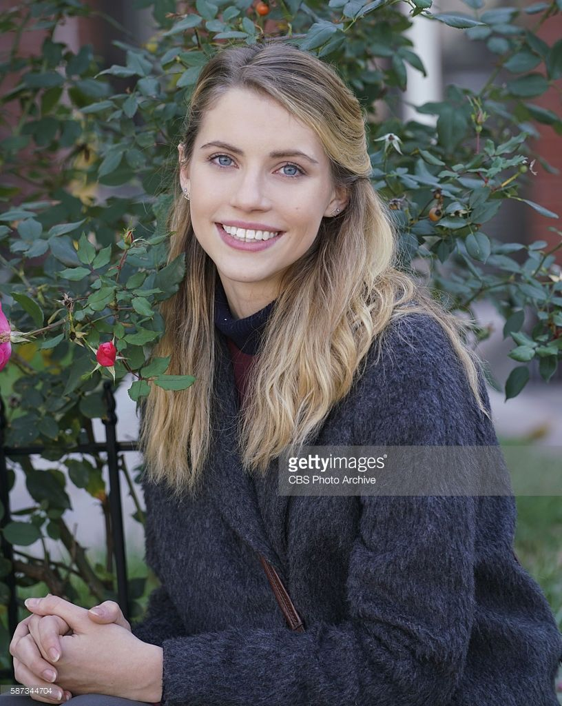 Wallis Currie-Wood Wallis Currie-Wood new picture