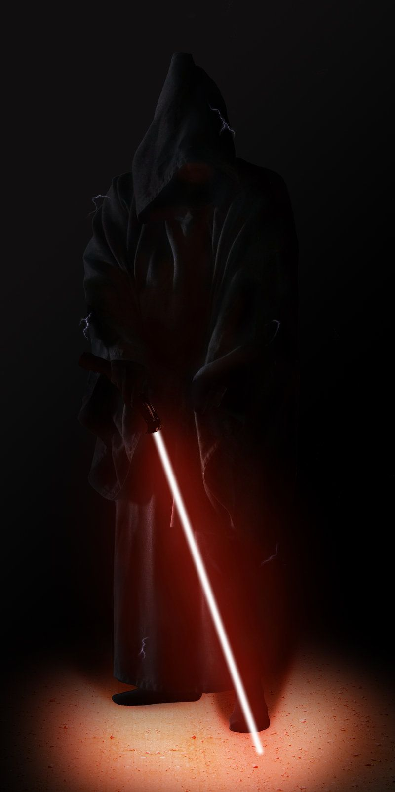 Dark Lord Of The Sith By Mtdewer On Deviantart Dark Lord Of The Sith Sith Lord Dark Lord