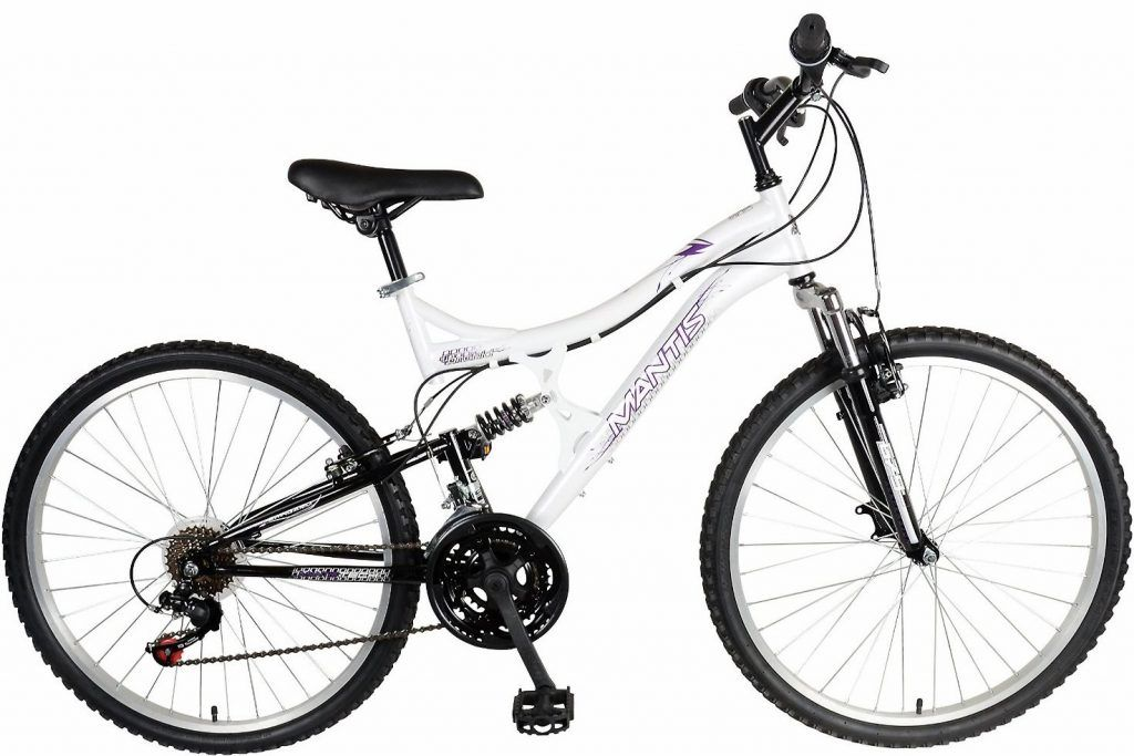 The Best 5 Cheap Womens Mountain Bikes Reviews With Buying Guide Top Byclcle Brands