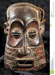 Image result for african tribal masks