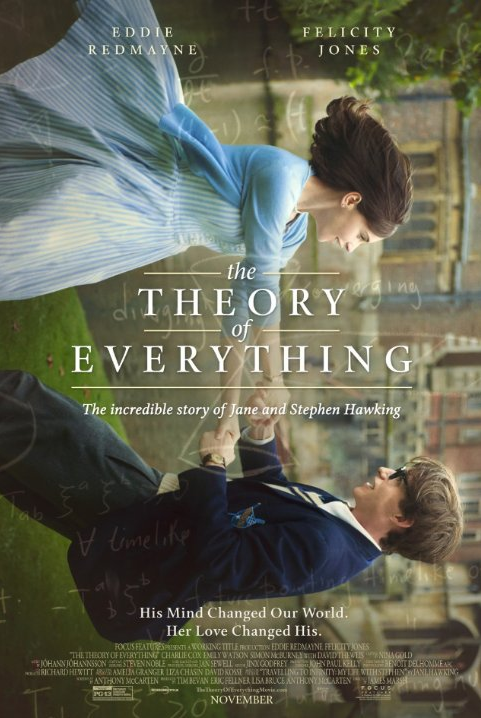 Download Torrent The.Theory.of.Everything.2014.HC.HDRip.