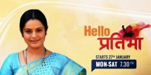 Full Episode Video Click Here Yeh Hai Mohabbatein 25th ...