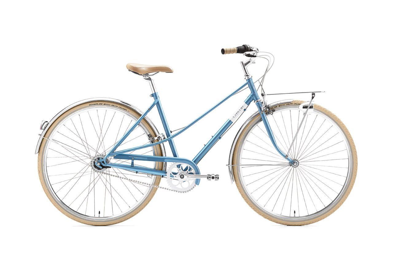 80 Jpg 1280 836 Cafe Racer Caferacer Fahrrad