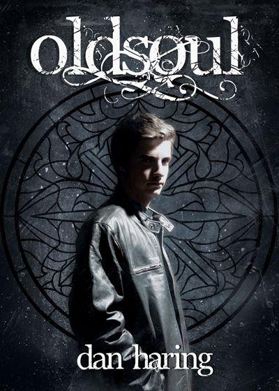 Oldsoul