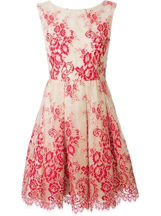 http://www.farfetch.com/br/shopping/women/aliceolivia-vestido-evase-de-seda-item-10889500.aspx?storeid=9727&ffref=lp_40_3_