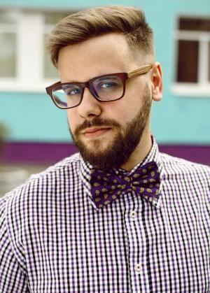 Qué hacer para que la barba crezca más rápido