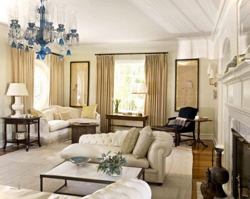 17 best images about divas fabulous living rooms on pinterest
