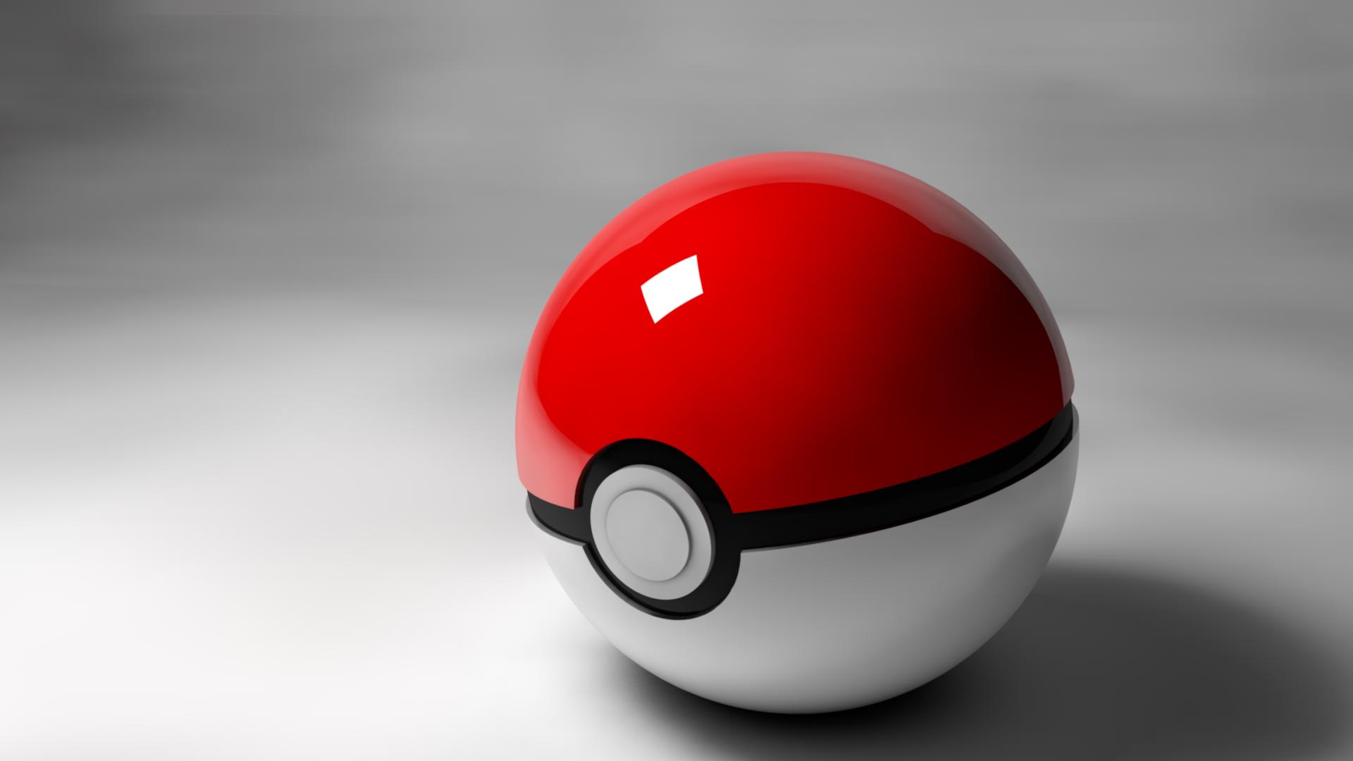 Pokeball Template Pokemon Ball Pokemon Pokeball