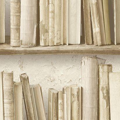 hooked on walls splendour behang