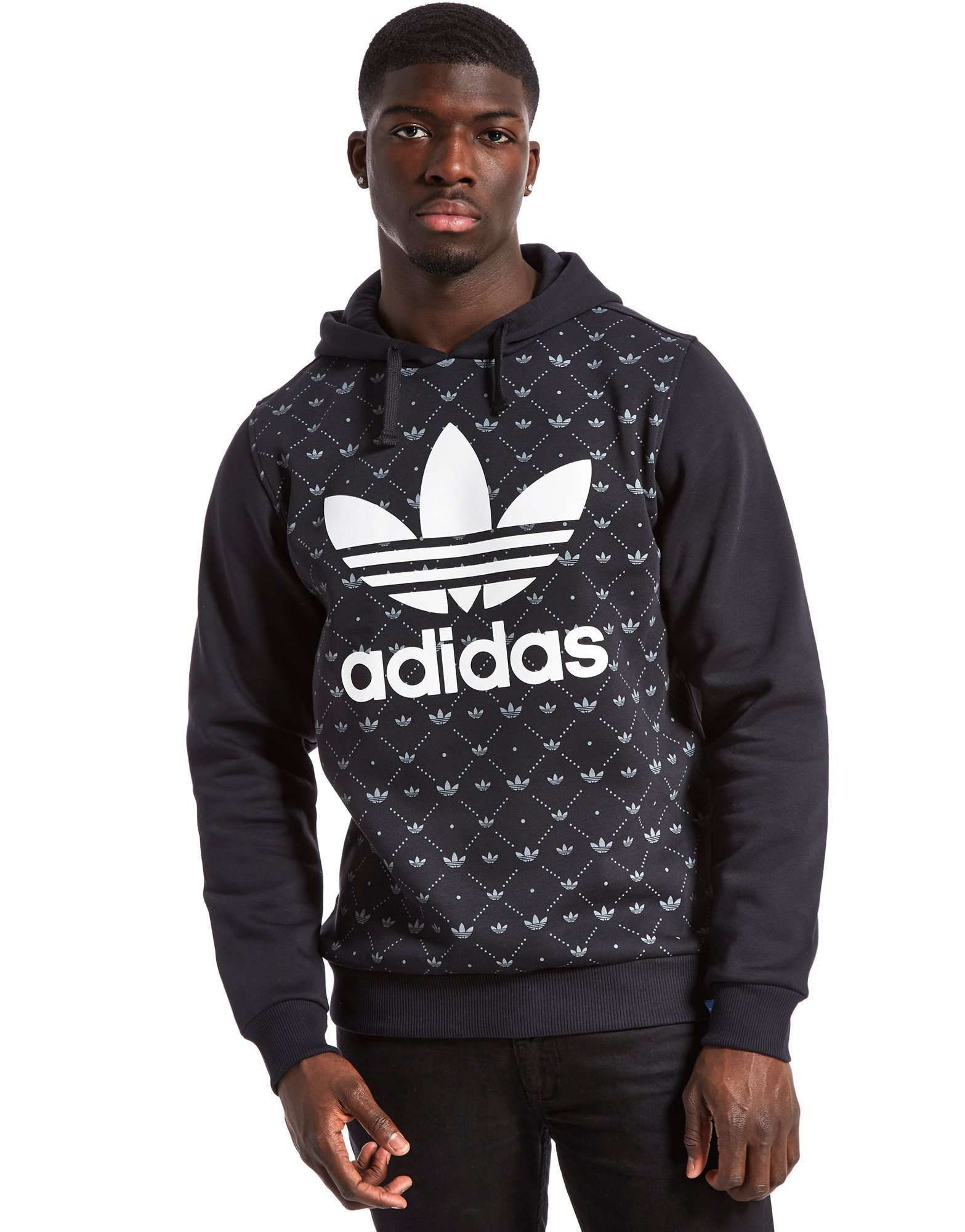 24 Best Of Palace X Adidas Hoodie Inspiring Ideas palace x
