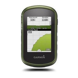 Pin On Handheld Gps