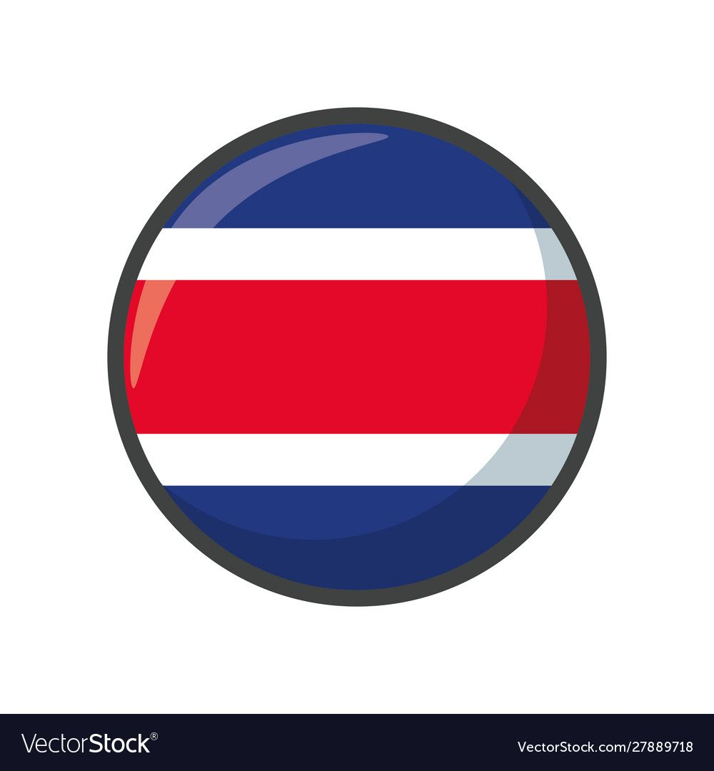 Isolated Thailand Flag Icon Block Design Vector Image Aff Flag Icon Isolated Thailand Ad In 2020 Flag Icon Thailand Flag Flag