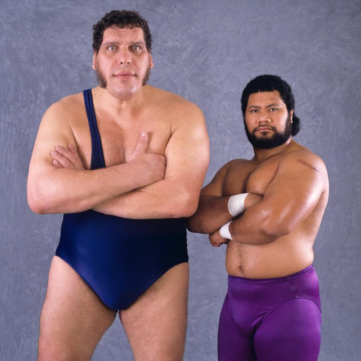 What Are The 50 Greatest Tag Team Names Ever Click To Find Out