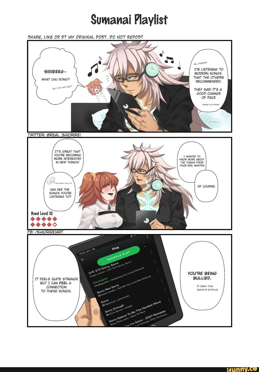 Assassin Fate Stay Night Type Moon Wiki Fandom