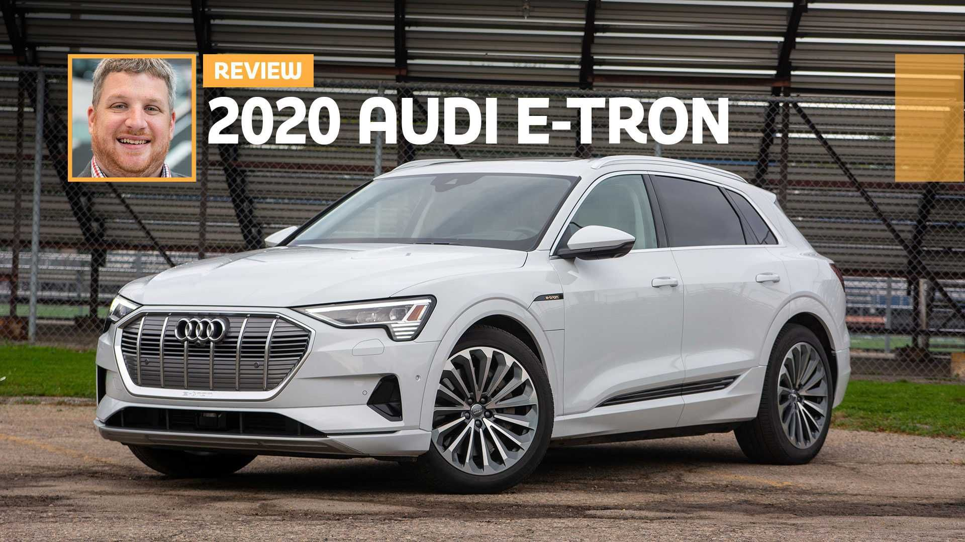 Review 2020 Audi A3 Sportback E Tron And Images Feels Free To Follow Us Di 2020
