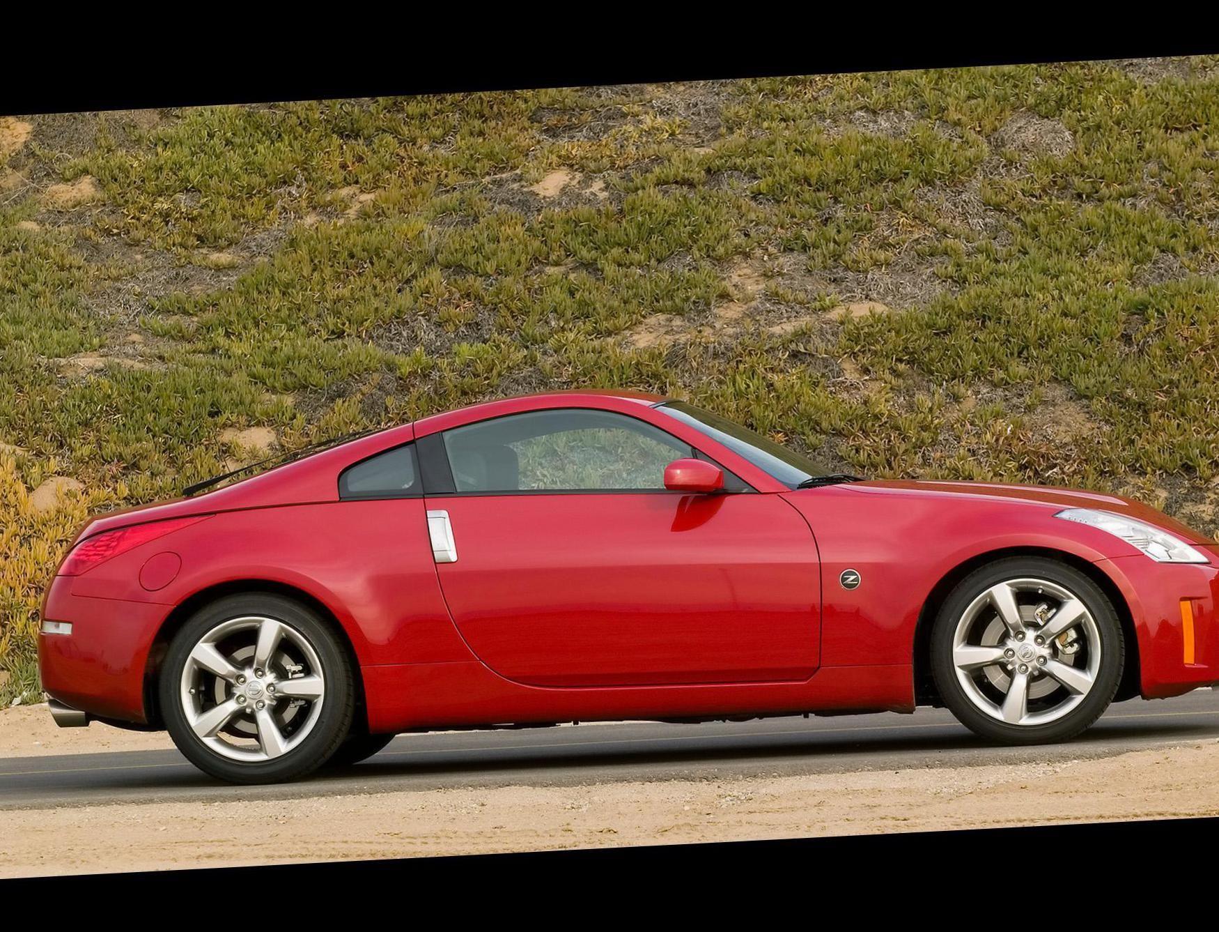 Nissan 350z for sale http autotras com