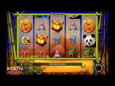 Image result for oriental slot