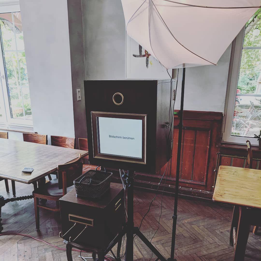 Unsere Fotobox Stand Gestern Bei Einer Hochzeit In Freiburg St Ottilien Ist Ein Wundervoller Ort Zum Heiraten Nbsp Nbsp Fotografie Nbsp Nbsp Nbsp Nbsp