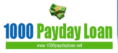 Payday loan high approval image 5