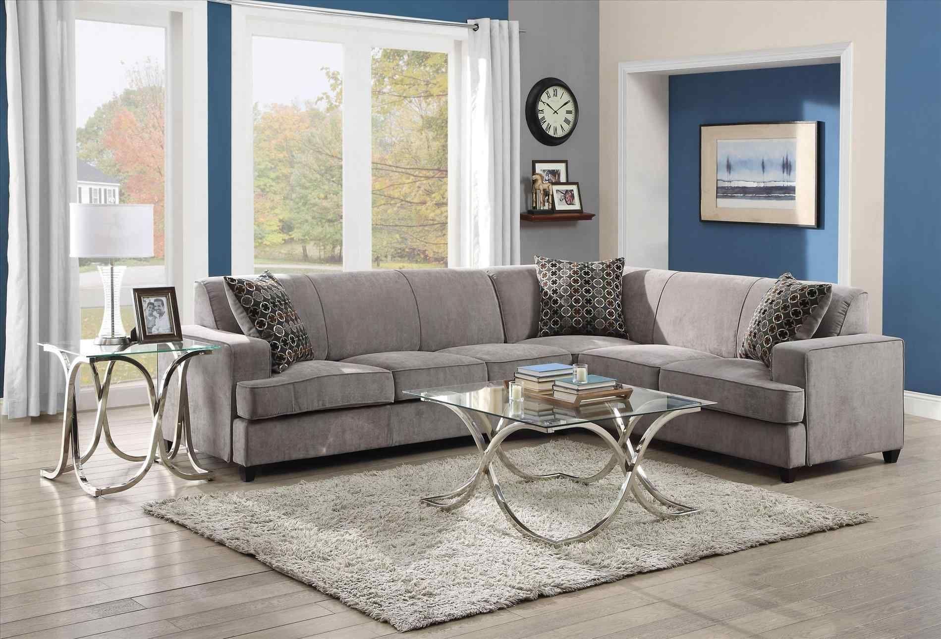 cleanupfloridacom living room living sectional sofas atlanta ga room ...