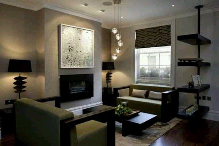15 Adorable Bachelor Living Room Digital Photograph Idea Noslina Org Interior And Furniture Design Ide Fun Living Room Modern Room Small Living Room Decor