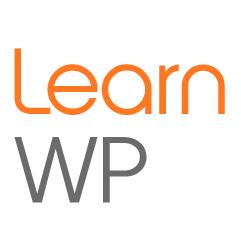 Toronto Wordpress Workshops Registration Learnwp Learn Wordpress Wordpress Training Learning