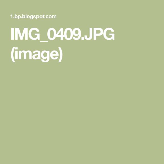 IMG_0409.JPG (image)