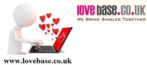 LoveBase is run by Global Personals Limited, a UK company specializing in  the development of · Online Dating WebsitesUk ...