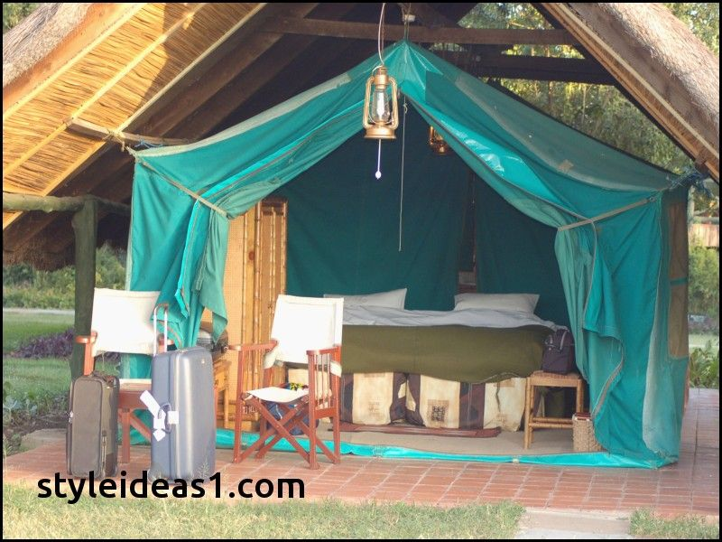 Inspirational Kansas Scranton Beach Camping Check more at