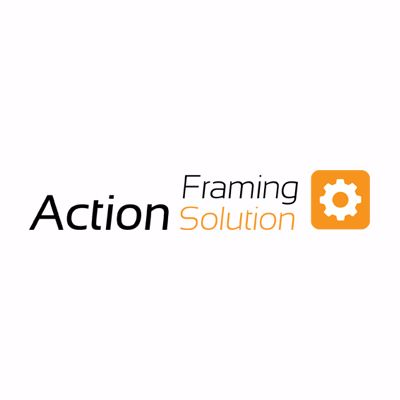 Based in Perth, Western Australia, Action Framing Solution is a ...